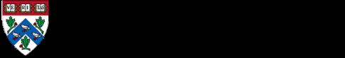 hds-logoweb