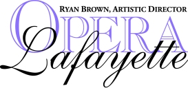 useme21operalafayette_logo-min