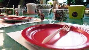luncheon-12